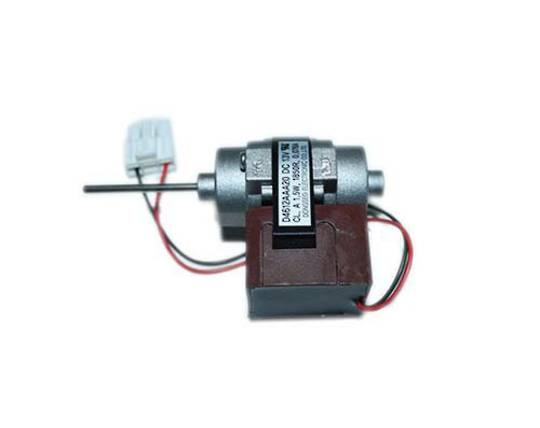 Fridge Freezer motor fan D4612AAA20,