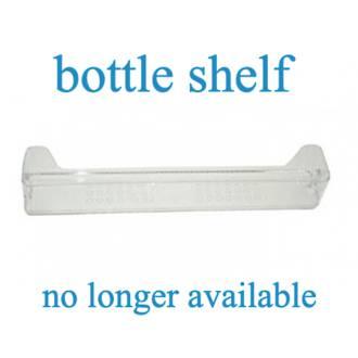 Samsung Fridge Door shelf Bottle SR367NW, RT41RSPN1/XSA, RT41RSSW2/XSA, RT41TSRS1/XSA no longer available