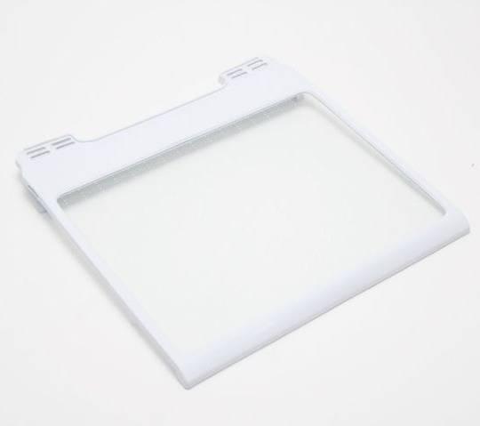 Samsung Fridge  top Shelf  SRS690GDLS, 929b
