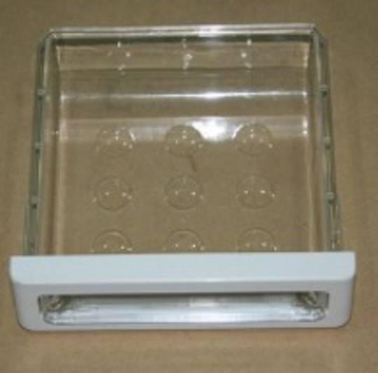 Samsung Fridge ice tray single SRs535NW,
