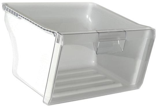 samsung fridge Veggi Bin SRP332els, srp331els, srp333els,