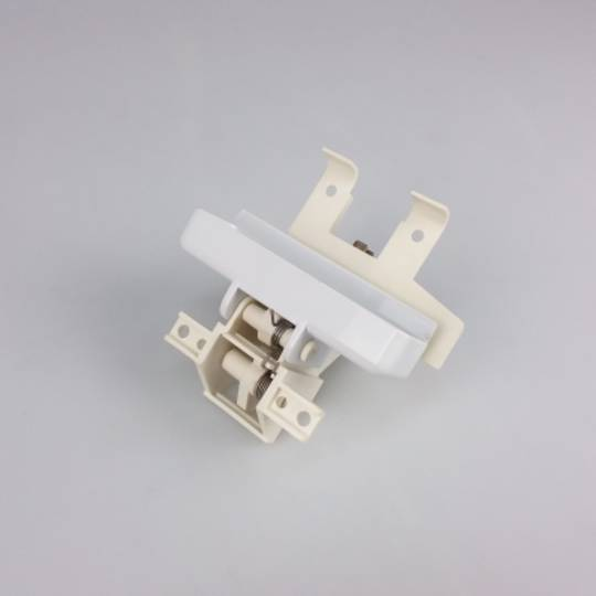 Delonghi Dishwasher Handle  Latch DW28S, DW28W,