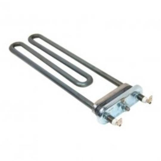 Samsung washing machine element or heater assy most front loader,