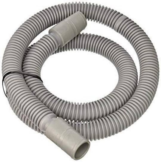 Samsung washing machine outlet hose drain WA10H7200GP/SA WA10H7200GW/SA WA406DJHDWR/SA WA455DRHDWR/SA WA456DRHDSU/SA WA456DRHDWR
