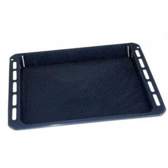 SAMSUNG OVEN Oven Tray NV70F7796MS 460MM X 370MM,