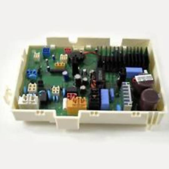 Lg Dishwasher Main Pcb LD1452MFEN2, LD1452TFEN2, LD1452WFEN2