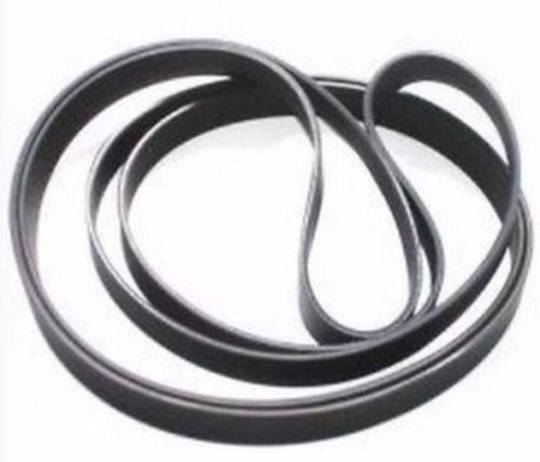 Tuscany DRYER BELT T-GDZ60 - 09E AND TD5 DRYER, 6PH1915, 6PH 1915, Trieste EDD6KG,