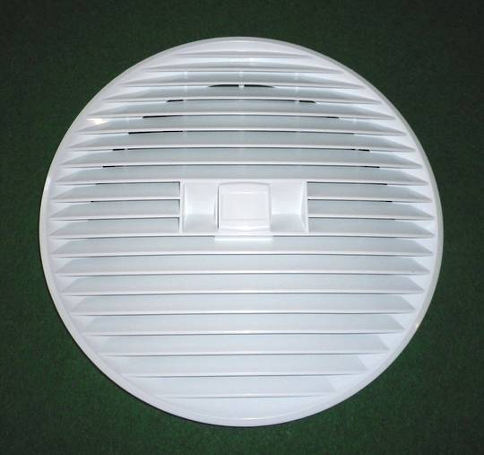 Haier Dryer door Filter HDY60, HDY60M, HDY-60M, HDY60, HDY-60m, HDY-M60, HDYm40