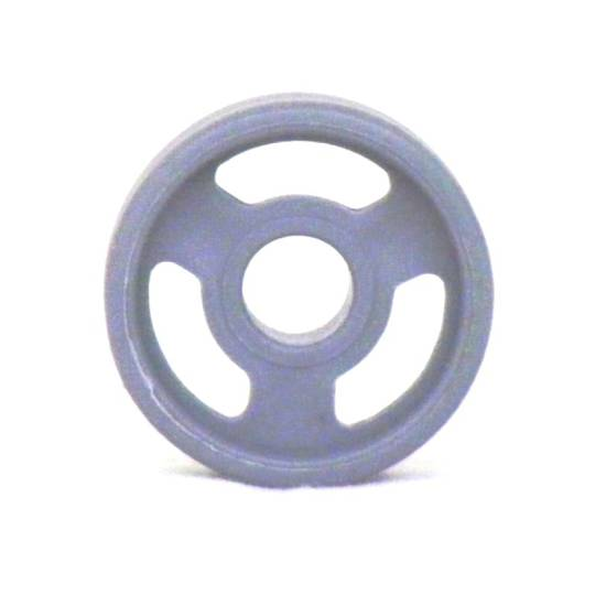 Universal Dishwasher lower basket Wheel for most brand ,  wheel5000,