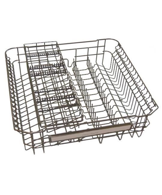 FISHER PAYKEL ELBA HAIER DISHWASHER Upper Basket DW60CCW1 DW60CCX1,