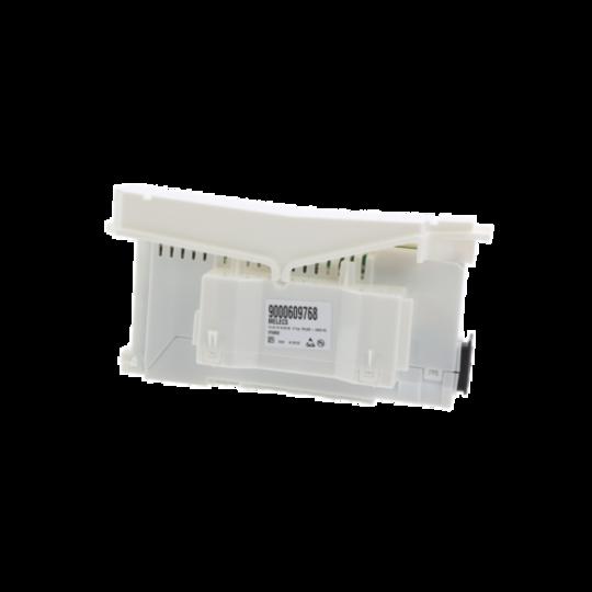 Bosch Dishwasher Power module programmed pcb SMU68M05AU/52 , SMS68M12AU/73, SMU68M05AU/44,