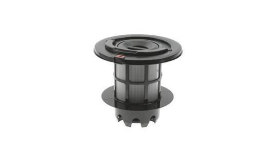 Bosch Vacuum Cleaner Filter bgs5zoo,