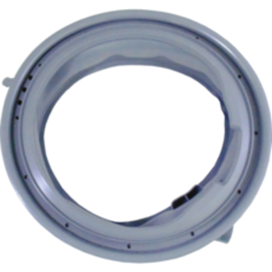 Bosch washing machine Door Seal front loader boot gasket WM14S440AU/16, WM14S440AU/17, WM14S440AU/18,