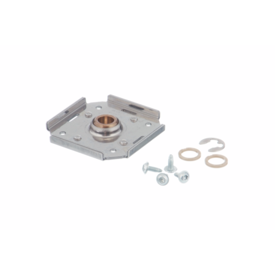 Bosch dryer Bearing Kit WTV74100, WTW86560