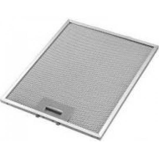 Robinhood  Robinhood Aluminium Filter for 90cm Island Rangehood RIE3CL9SS