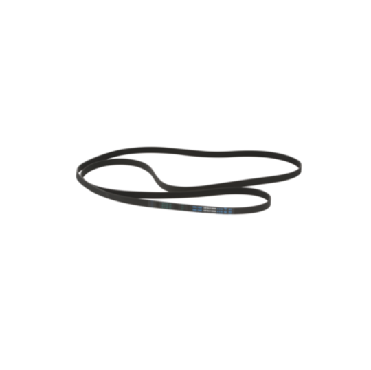Bosch Dryer Drive Belt wte84101AU, WTW84360 WTE84100,