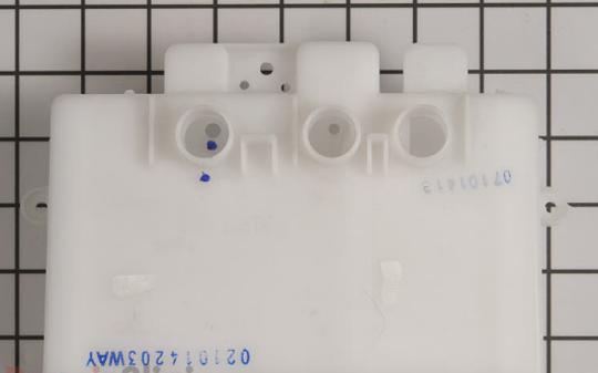 LG Washing Machine Detergent Housing AssyLG WF-T857,