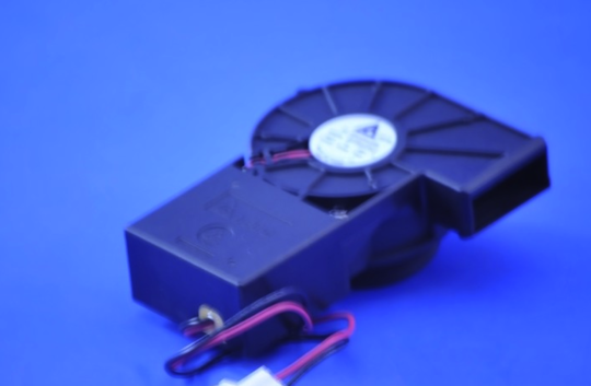 Fisher Paykel Dishwasher Drying fan Motor DW60CCw1, 80753A, 80754A, Dw60CCX1, NO LONGER AVAILABLE