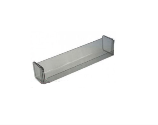 samsung freezer door shelf SR510ELS,
