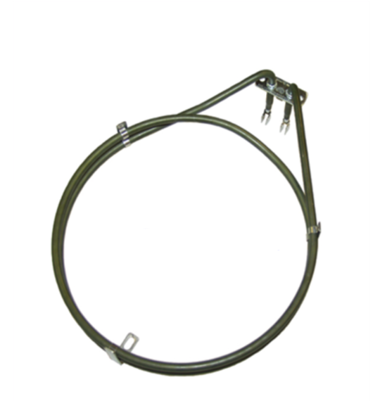 fisher paykel Oven fan forced element GENERIC PART,