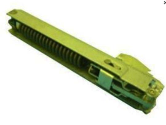 Robinhood Oven Door Hinge Right side OBP6010T56G,