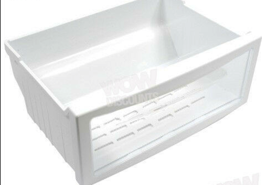 LG freezer draw bin 2nd one from bottom GR-389STQ, 136c ***no longer available