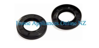 Haier WASHING MACHINE oil seal for rear bearing  HWM70-1203D, HWM1201, TWLWF70, HWM&%-1279, HWx8040dw1,