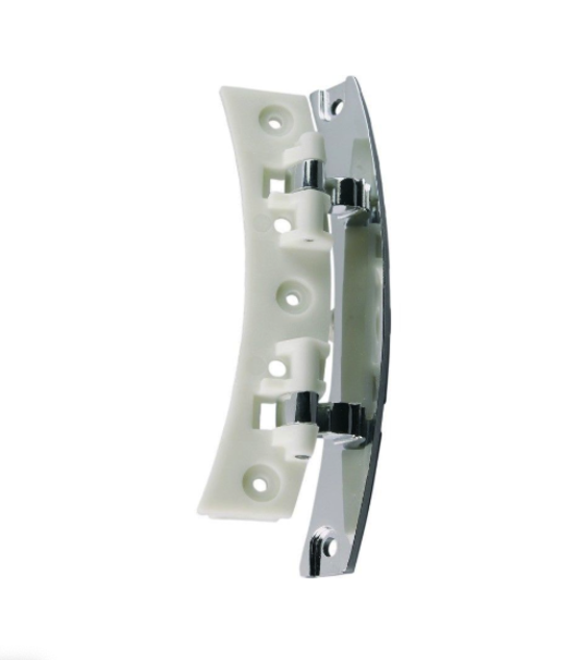 Bosch Tumble Dryer hinge on door door WTV74100au, wte84101au,