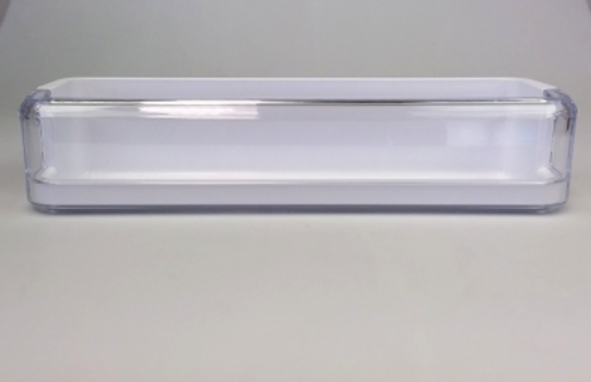 samsung fridge door LOWEST shelf  SRS565DHLS, SRS570NLS,