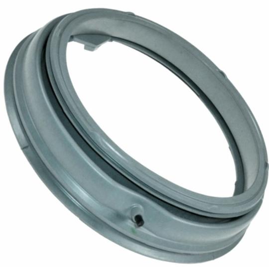 LG Washing Machine Door Seal Gasket WD14700RD,