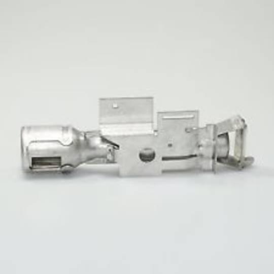MAYTAG AND WHIRLPOOL GAS DRYER  Burner Assy LDG7600,