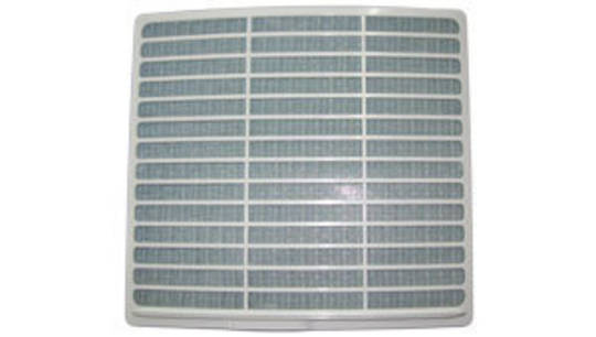 MITSUBISHI DEHUMIDIFIER AIR FILTER MJ-E16VX-A1, MJ-E22VX-A1