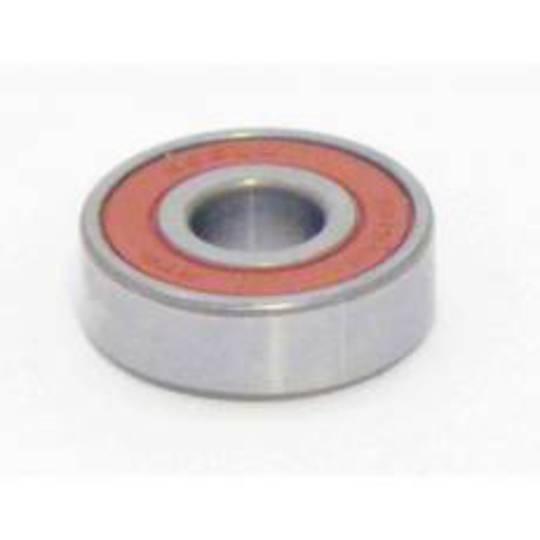 Tuscany Dryer bearing T-GDZ60 - 09E, TD5, TGD260-09E, tdy5, t-gdz60-09e,