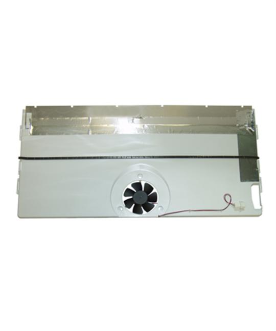 Fisher Paykel Fridge Freezer Fan E522B, E521T, RF522, RF610,