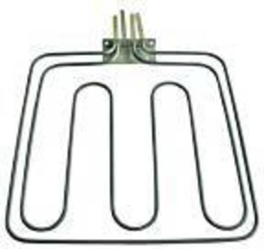 Frigidaire Oven top oven GRILL   Element RWFA26TB, CAPRICE,  NO LONGER AVAILABLE