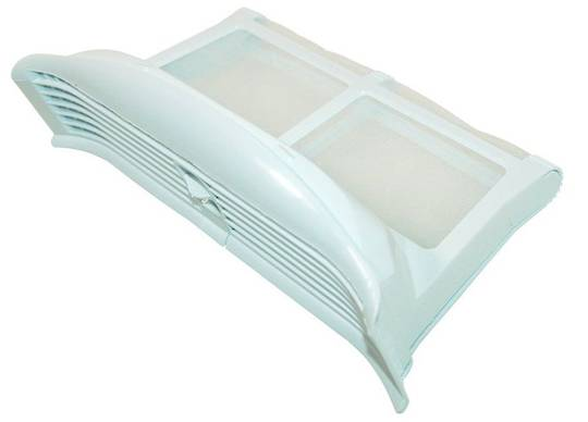 BOSCH TUMBLE DRYER FLUFF FILTER Fits Models WTA2000, WTA2002, WTA3003, , WTL6003