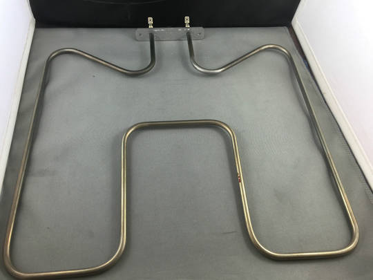 CLASSIQUE OVEN BOTTOM ELEMENT CL625ss, CL627ss, CL425SS, CL425W, CL425, CL150SS, CL150W,