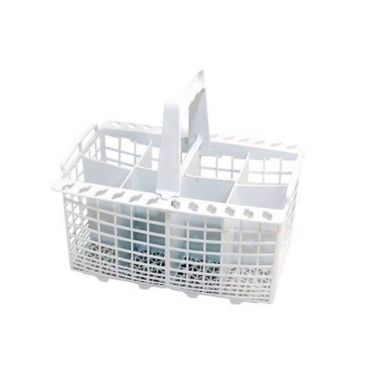 Indesit Dishwasher Cutlery Basket,