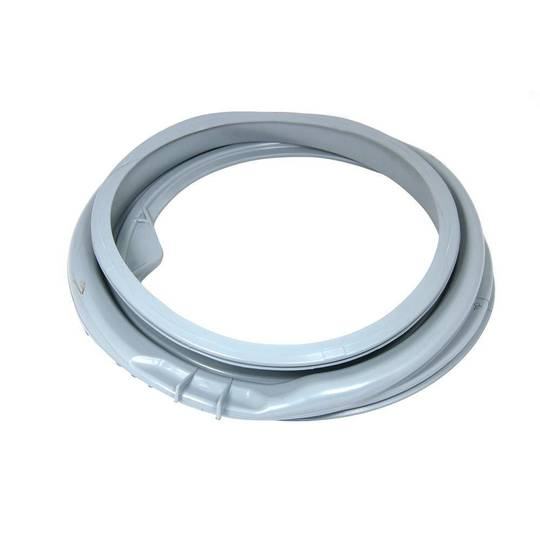 ARISTON INDESIT WASHING MACHINE DOOR SEAL AQGL129PIUK, AQXGF149PIUK, AQXXF149HPI, AQXXL129PI, AQGL129PMUK, AQXGF149PMUK, AQXXF14