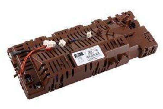 Fisher paykel Washing Machine Motor Control Module, PCB, IW511, IW711, IW811, IW512, IW712, IW812
