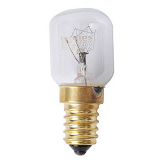 Bosch oven lamp light bulb fits on many models ,