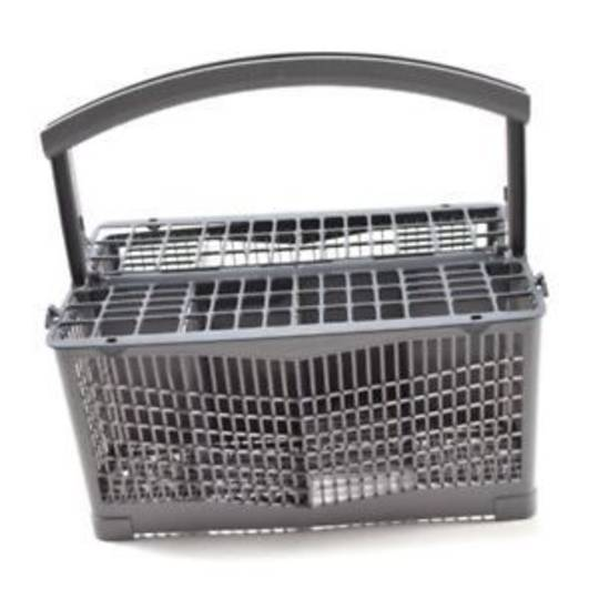 Bosch DISHWASHER CUTLERY BASKET FITS MOST BOSCH DISHWASHER SGU55E05AU, SGS53E02AU/30, SGS4332AU/30, SGI4345AU/30,