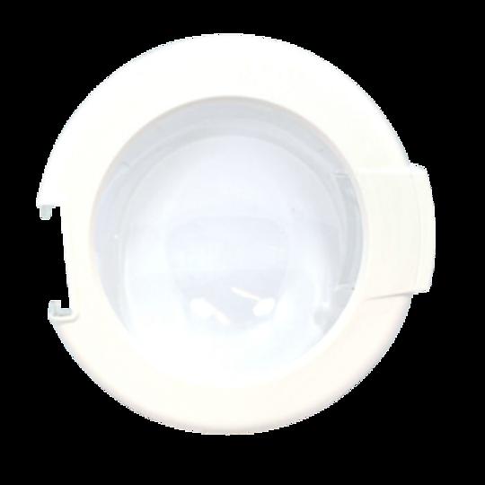 SIMPSON DRYER EZISET EZILOADER WESTINGHOUSE DRYER DOOR 39P361, 39S505E, 39S550J, 39S555K, 39S500K, 39P450K, 39P350L, 39P350K
