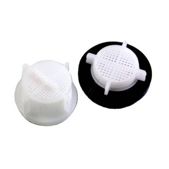 Bosch Dishwasher Inlet Valve Inlet Hose Aqua Stop Washer and Filter SMS50E12, SMS50E22, SMS68M02, SMU50E15, SMS50E12 SMS50E22, S