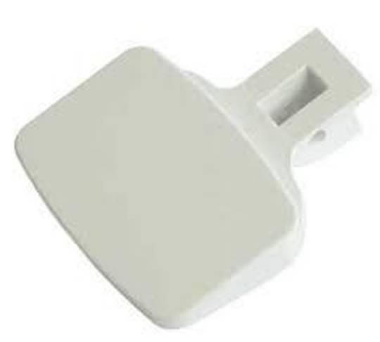 Haier Dryer  Door handle GDZ5-1, HDY5-1,
