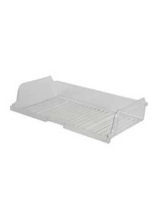 Bosch Fridge freezer Shelf Bin lower Container KGU40123AU, KGU40120IE, KGU40121, KGU4021NE, KGU40620, KGU40620NE, KGU40621NE, KG