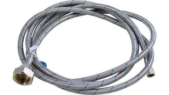 BOSCH FRIDGE Inlet Hose for water filter,KAD62V70AU/05,