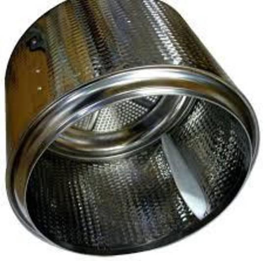 Bosch Dryer Drum Wte86301Au,WTB86200au,WTE84100AU,WTW84360AU,WTV74100AU, WTE86300au,WTB86202au,WTB86201au,WTB86200, WTV76100