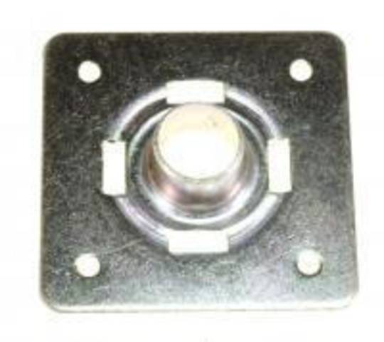 Haier Dryer BEARING COVER HD80-01, DE8060P1, DE8060P2, DC8060P1, DE8060P2.
