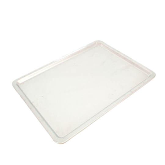 Simpson Westinghouse Oven TRAY SCONE 468MM X 360MM,